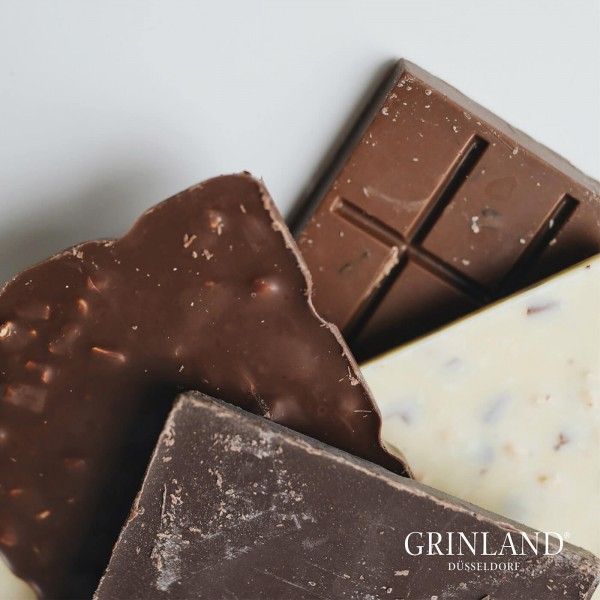 grinland-cbd-schokoladeId6pdxZnAPCWo