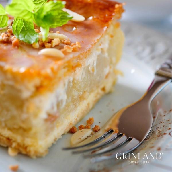 grinland-cbd-apfelkuchen
