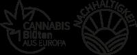 cannabis aus europa und nachhaltigkeit
