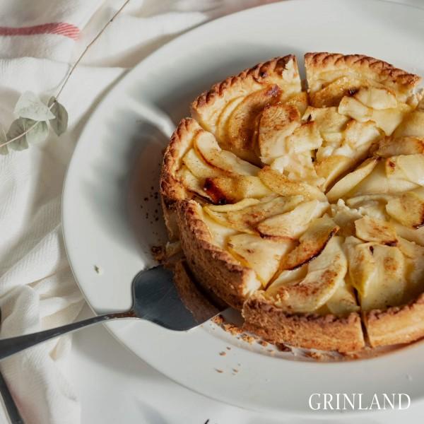 grinland-apfelkuchen-mit-cbd-blog