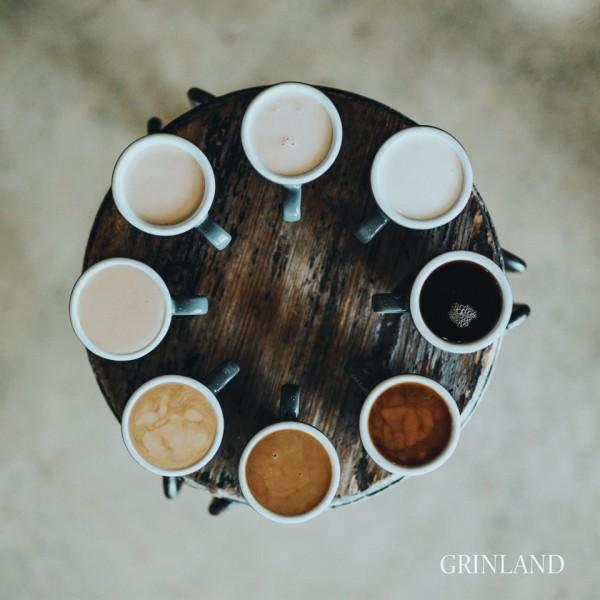 CBD-Kaffee_Blog