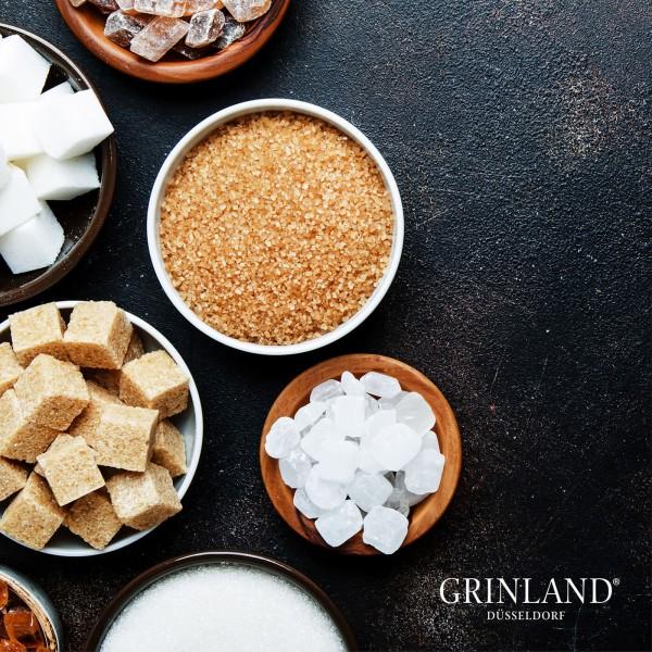 grinland-cbd-zucker