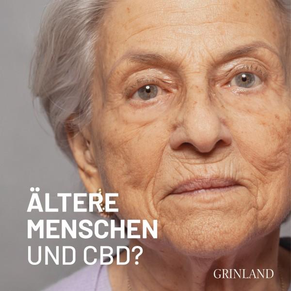 grinland-cbd-altere-menschen-profitieren