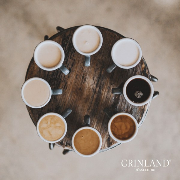 grinland-cbd-kaffee