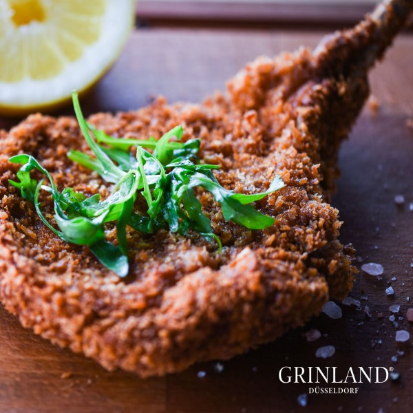 grinland-Lebensmittel-Lammkotelette-Hanf-Panko-Duesseldorf