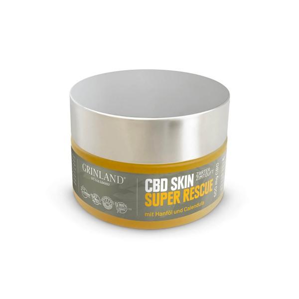 CBD Skin Super Rescue - 500 mg CBD