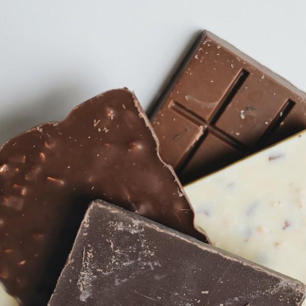 grinland-cbd-schokolade