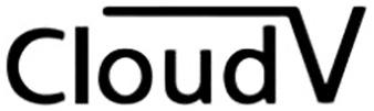 CloudV