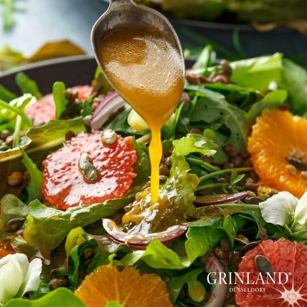 grinland-cbd-olivenoel-dressing