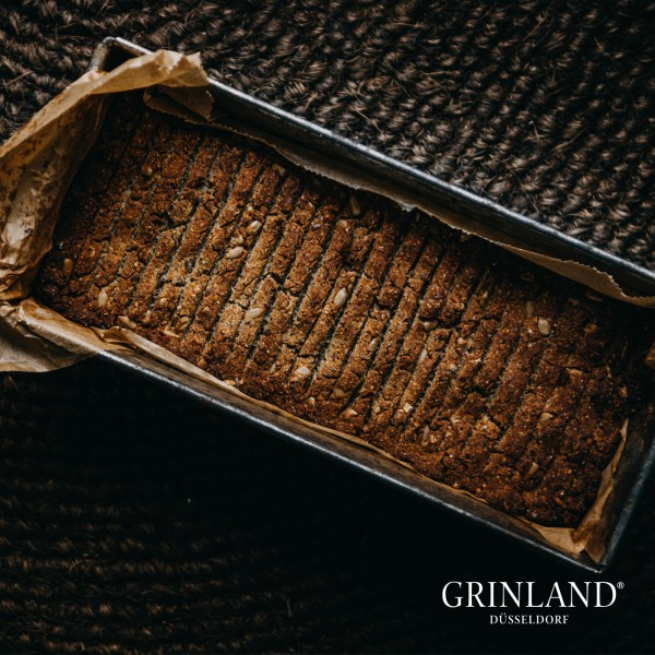 grinland-Hanflebensmittel-Brot-Hanf-Blog