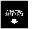 analyse-zertifikat